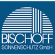 Logo_Bischoff